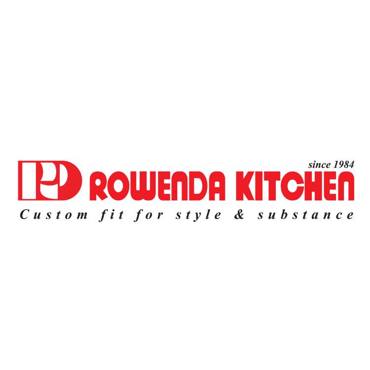 Rowenda Kitchen