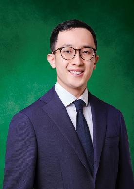 Din Tan Yong Chia