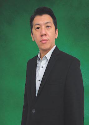 Ching Hong Tat